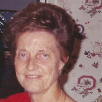 Ms. Mary  Lou Sutton