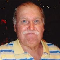 Jeff Borowiak