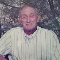 Samuel Curlis Jr.