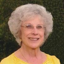 Carol Hanson