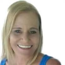 Suzanne Elaine NeSmith