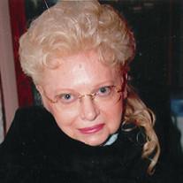 Valerie P. (Kaminski) Maslovsky