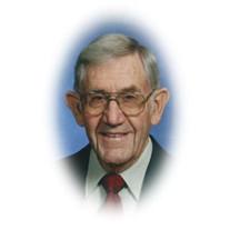 Roy C. Gentry
