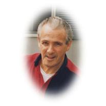 Walter Earl Flynn