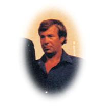 Charles Edward Meadows