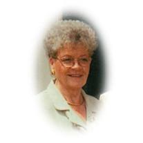 Roberta Steward