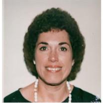 Patsy J. Bennett