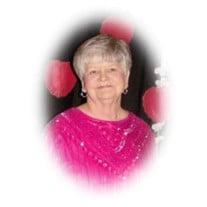 Patsy Smith Scott