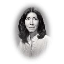 Fara Miller