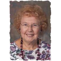 Marilyn Rowe