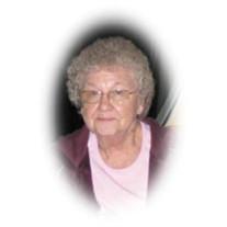 Ruby L. Trisdale