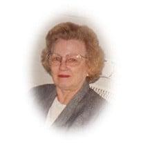 Lenora L. Dudney
