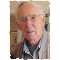 John W. Vanhooser