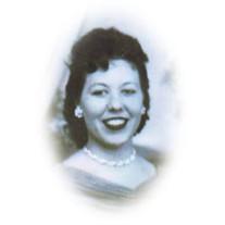 Wilma Jean Anderson
