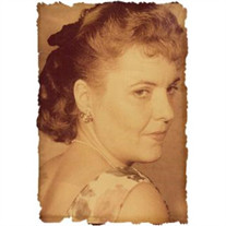 Moiline Stafford