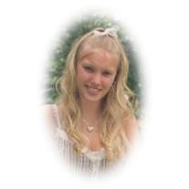 Brittany Nicole Wiggins