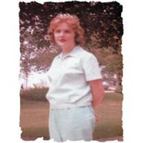 Linda Nell Morse