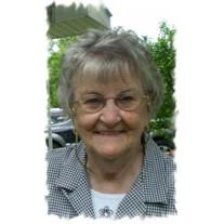 Susan E. Bowman