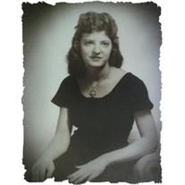 Linda Lane Flatt