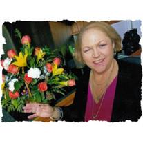 J. Kathy Pippin
