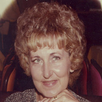 Helen M. Duncan