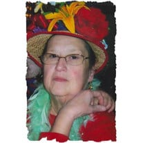 Brenda J. Parker