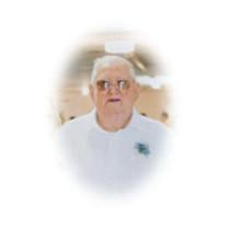 Curtis J. Head