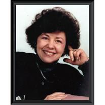 Velma Jo Norton
