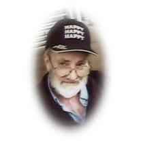Bobby G. Stafford