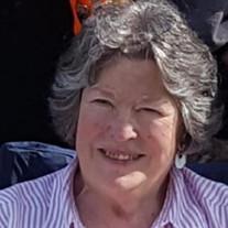 Adahmarie Hyatt
