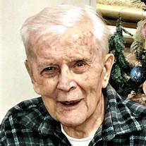 Patrick J. Moylan