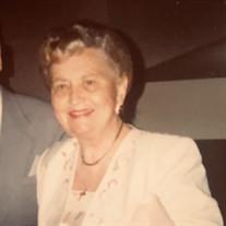 Ellen Gregus