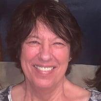 Marcia Ewalda Opalewski