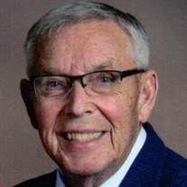 Richard R Munson