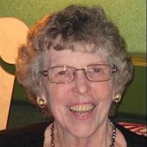 Elizabeth D. Mehelich