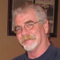 Paul J. Graviss