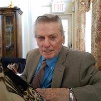 Dennis R. Graves