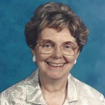 Joyce A. (Rapin) Riffel