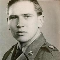 Leo L. Cook