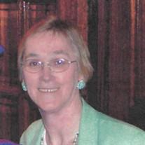 Brenda M. Bauer