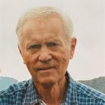 Karl Hummer