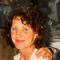 Susan  M McNierney (Kraus)