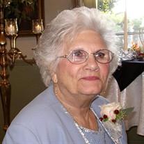 Gladys Ann Nowakowski