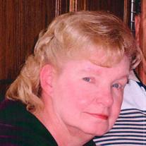 Phyllis Ann Rieser