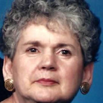Kathleen G. Kinnison