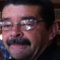 Wenceslao Gonzalez Velez