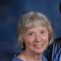 Janice   Carol Sutterfield