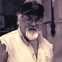 Ottis H. Streling Jr.