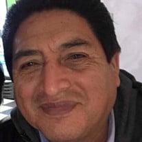 Manuel C. Arpi Maita
