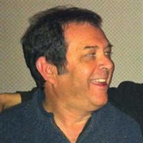 Joseph  Farrell Gomes